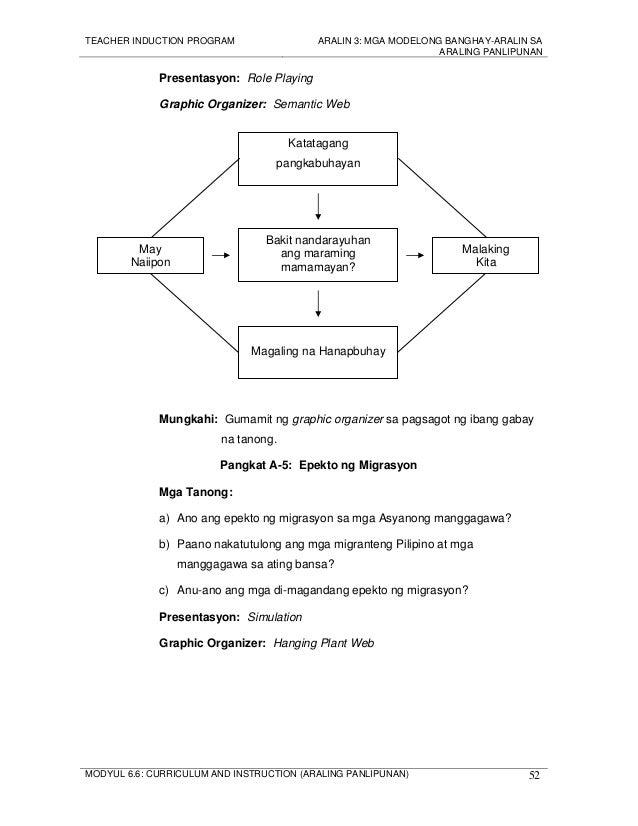 thesis batayang konseptwal
