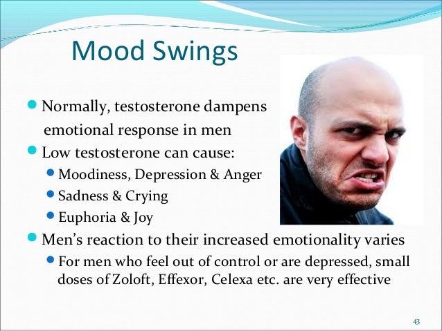 Module 6 Dr Scholz-HormonalTherapies