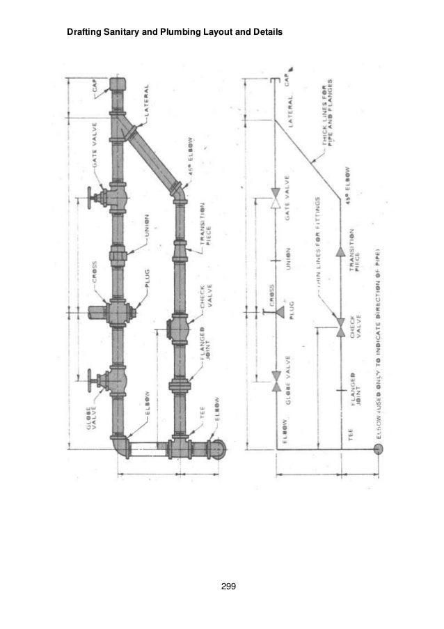 module 6 module 4 draft sanitary and plumbing layout and details 12 638?cb=1434201107 module 6 module 4 draft sanitary and plumbing layout and details