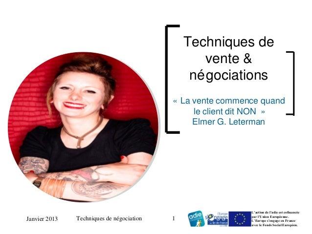 L'action de l'adie est cofinancée par l'Union Européenne. L'Europe s'engage en France avec le Fonds Social Européen. Techn...