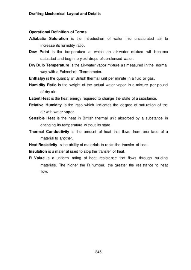 drivers ed module 7 quiz answers