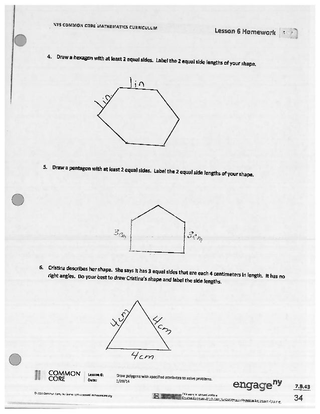 Module 7 answer key for homework 13 ill common core mathematics curriculum fandeluxe Choice Image