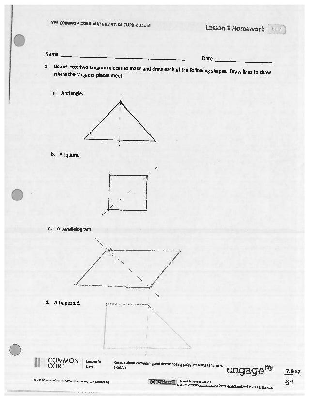 Eureka math grade 5 lesson 7 homework answer key