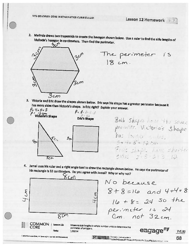 Module 7 answer key for homework ngorterj a ervtg 25 ccuart Image collections