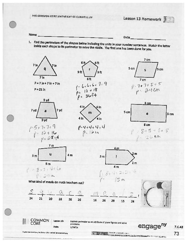 Lesson 32 homework 43 eureka math answers essay for you lesson 32 homework 43 eureka math answers image 9 fandeluxe Choice Image