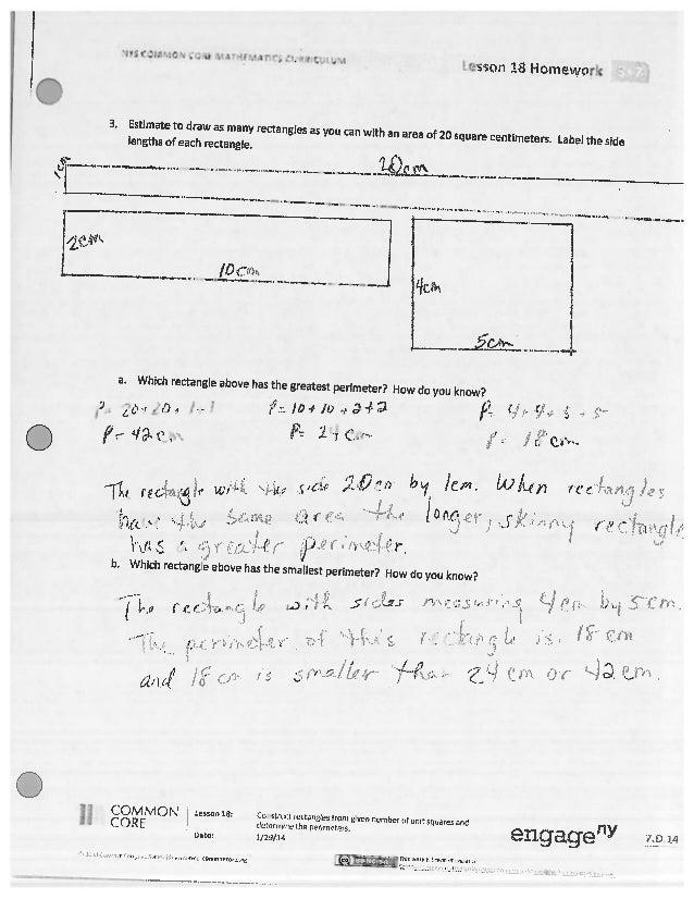 Lesson 32 homework 43 eureka math answers essay for you lesson 19 homework 41 answer key fandeluxe Choice Image