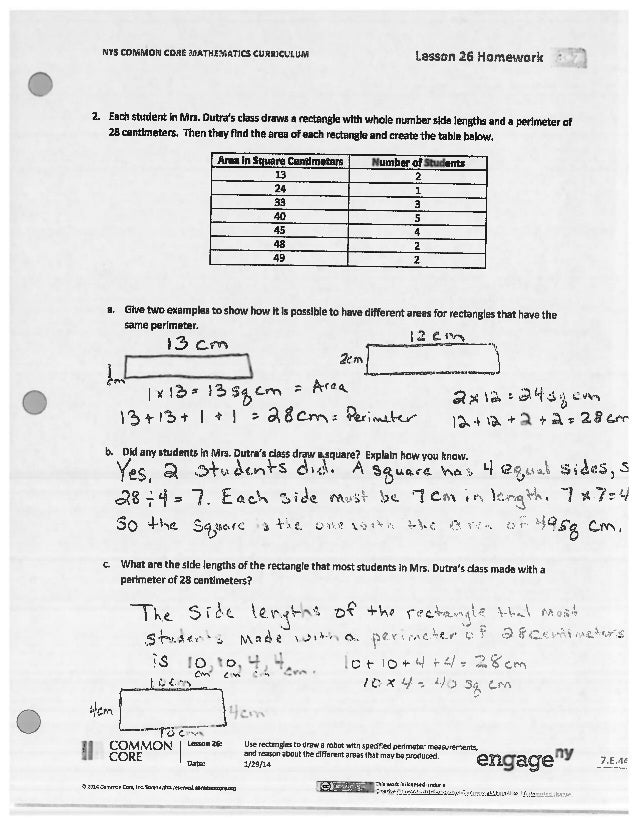 Activity 9 homework answer key - mlapapers.web.fc2.com