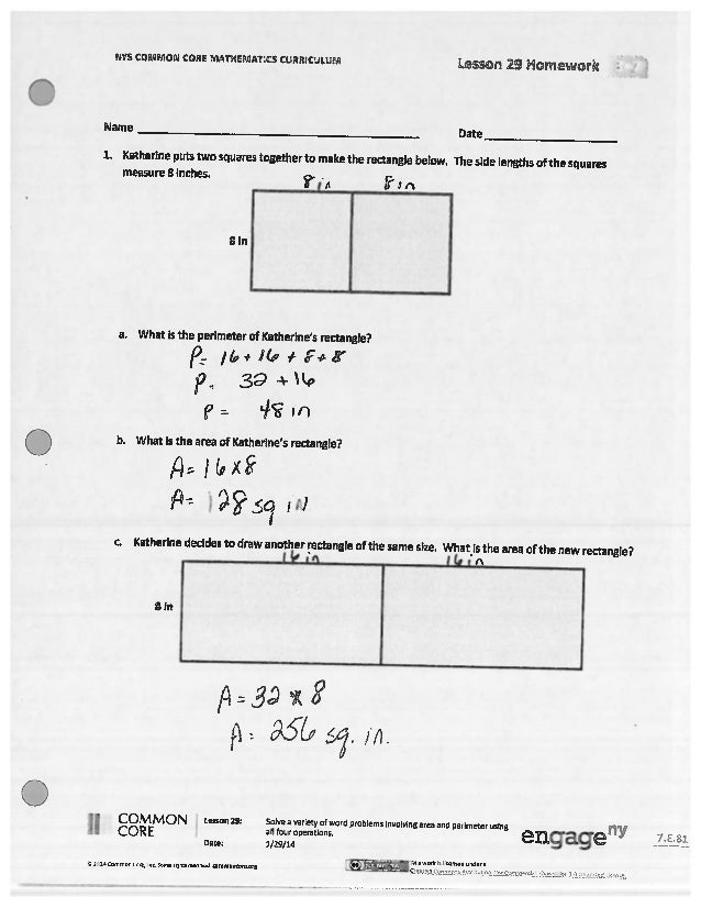 student answer key module 11 1001 cash: the cash account is a balance sheet account and is in the liquid funds accounts it is important for the system be able to discriminate between balance sheet accounts (real accounts) and income statement accounts (nominal accounts.