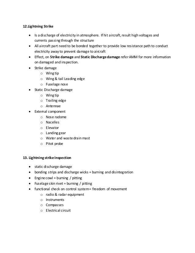 easa part 66 question bank pdf