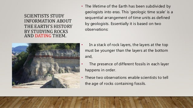 Geology Tests - Tests.com Practice Tests