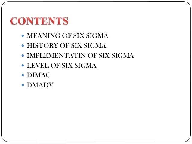 Syllabus of Shivaji University BE Mechanical - Total Quality Management