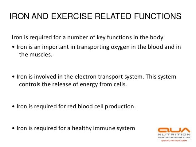 module 9 mcc sports nutrition credit course - micronutrients and e…, Cephalic Vein