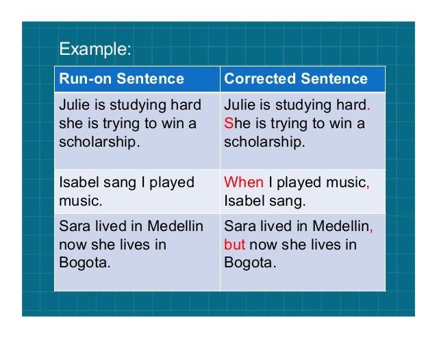 Module 9 Lesson 91