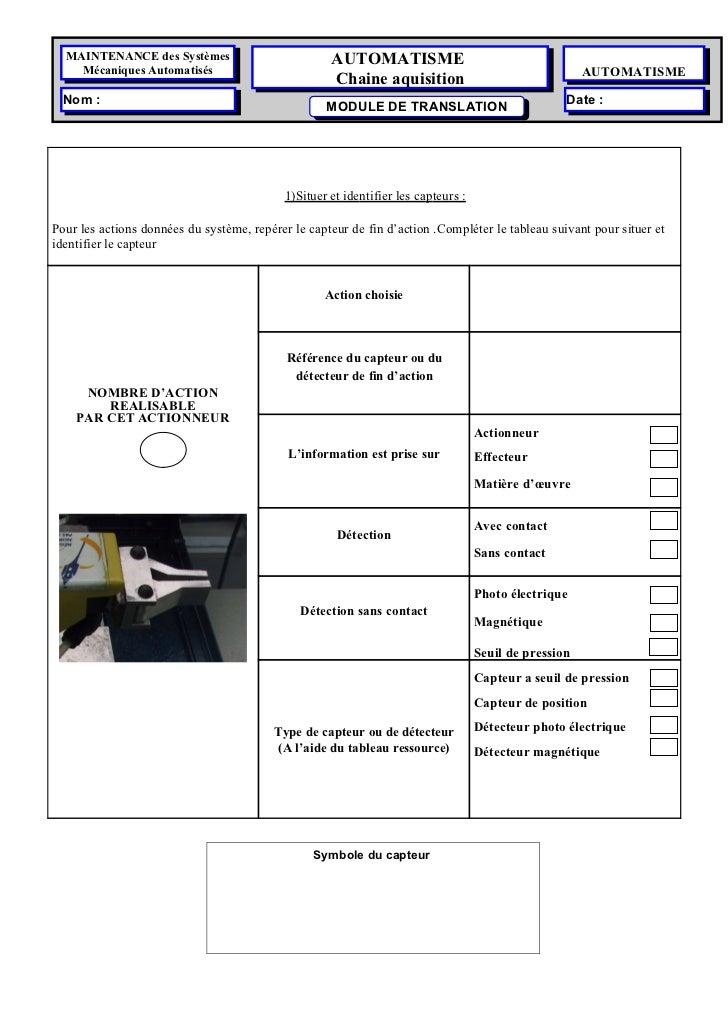 Module De Translation Slide 3