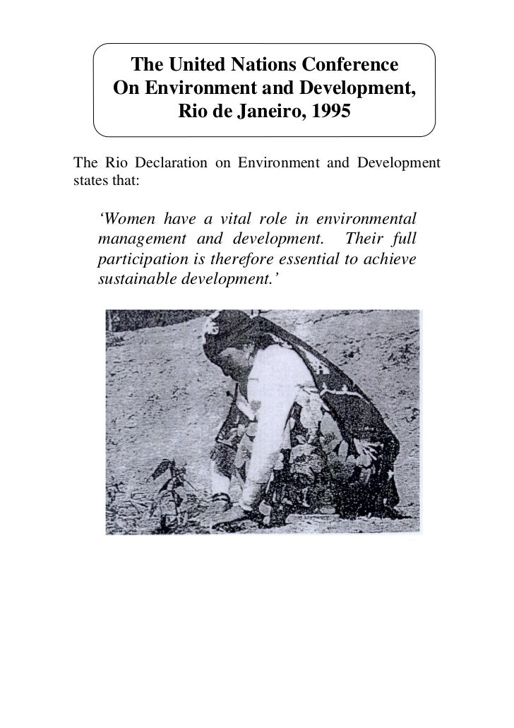 united nations international research and training Profile of united nations international research and training institute for the advancement of women from the yearbook of international organizations, a service of.