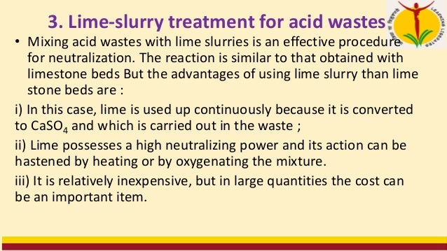 Q6. Determine pH of two industrial wastes having pH 6 and 8 respectively. Assume equal volumes of waste are mixed together.