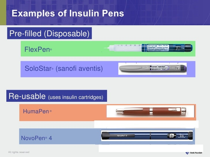 Can Insulin Be Stored At Room Temperature