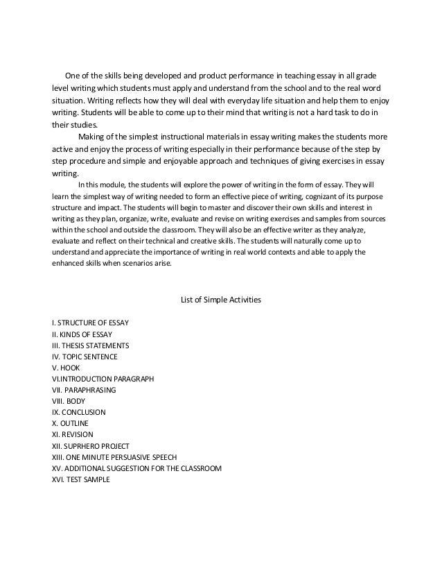responsibility essay for students to copy Write an essay on duties and responsibilities of students students also have a great responsibility to help out the less 519 words essay on students and.