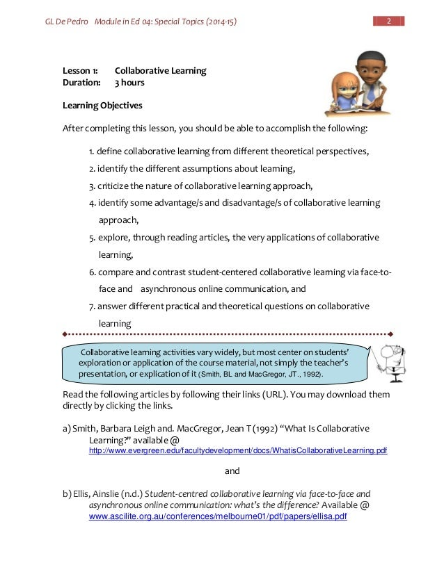 Coursework stanford edu debt wise