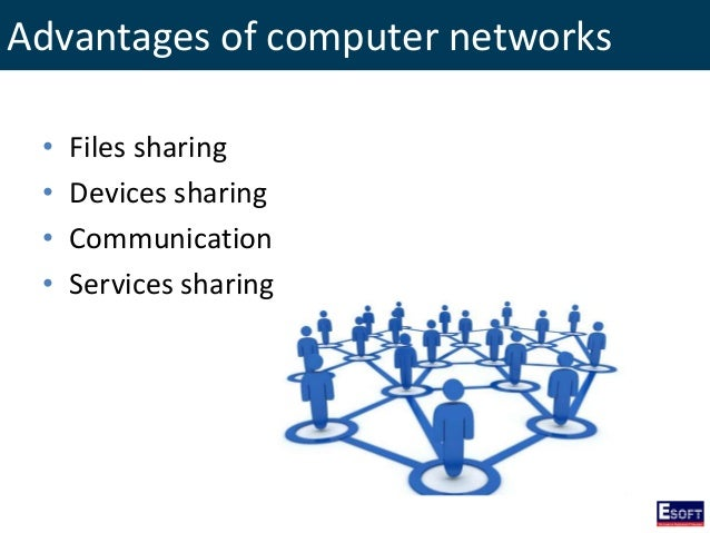 advantages of computers Computers have changed the way we do business, and they have several benefits to help you work faster and more economically.