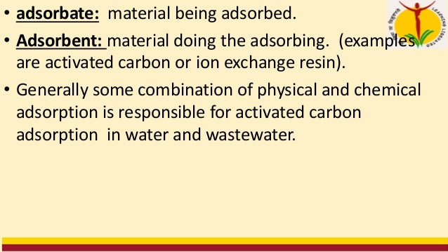 • Commonly used membrane is Cellulose Acetate • Pre-treatment of wastewater is needed to avoid membrane fouling. • High CO...