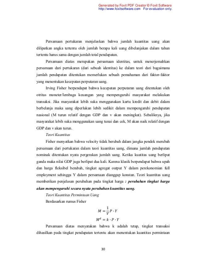 the money illusion irving fisher pdf