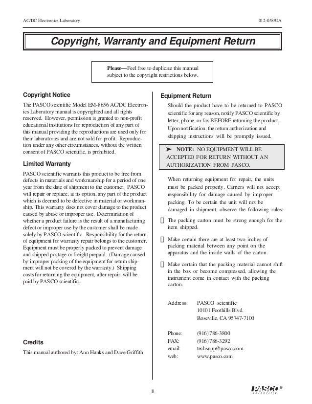 modul eksperimen lm2 rh slideshare net