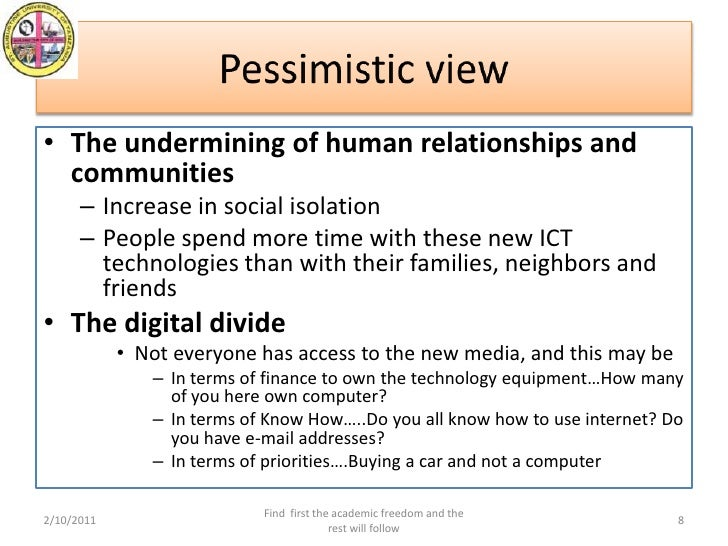 traditional media and new media Traditional media might be old, but how can cmos best navigate the chasm between old and new media drawing dollars and eyeballs away from old media pwc.