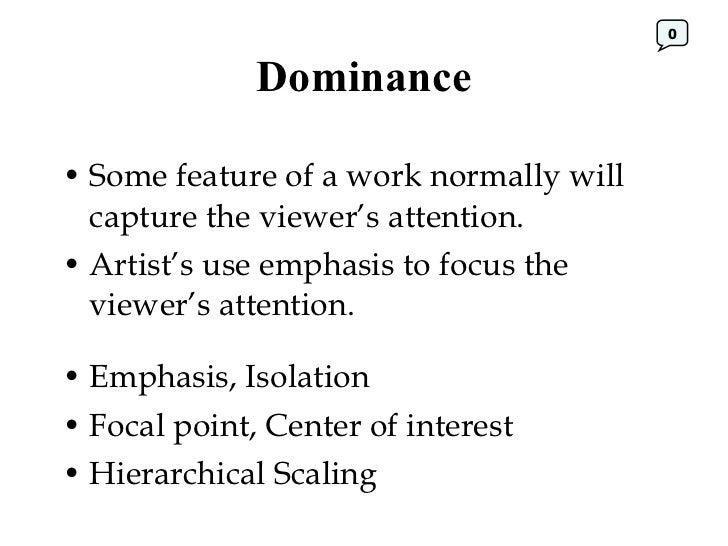 design principle definition