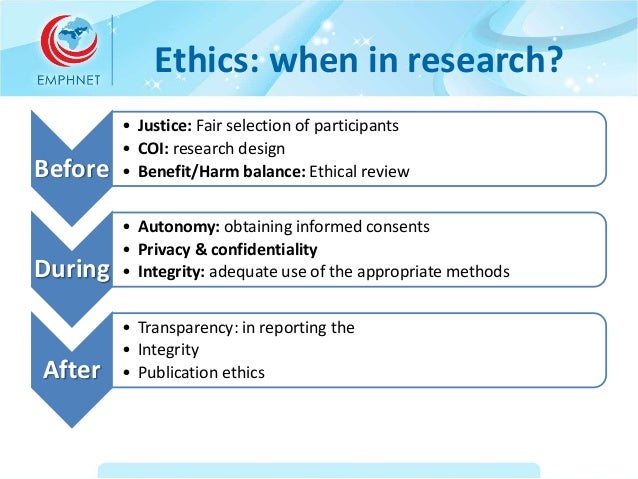 the ethical selection dilemma at integrity motors The ethical selection dilemma at integrity motors ethical dilemma (author's name) (institutional affiliation) abstract this research paper seeks to resolve a particular case of an ethical dilemma.