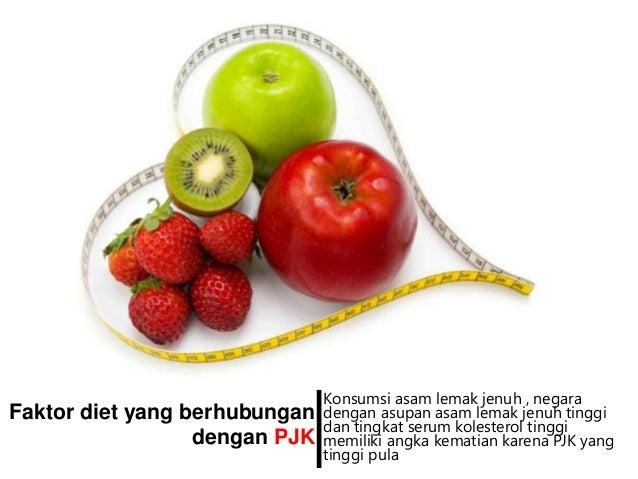 Faktor Resiko Diabetes pada Wanita Hamil