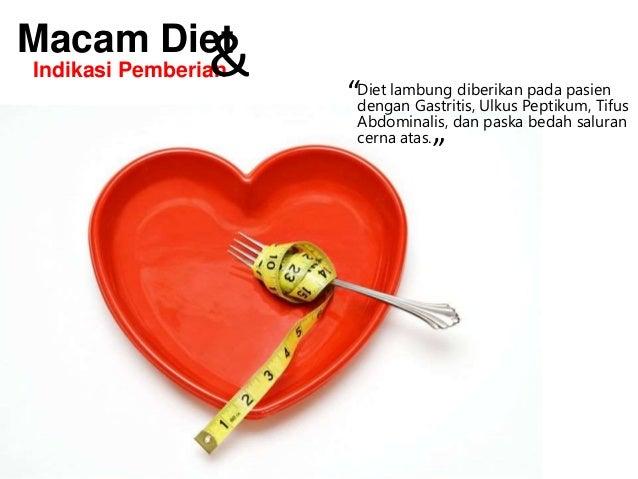 Cara Diet Sehat Alami dengan Dtozym 082312155919