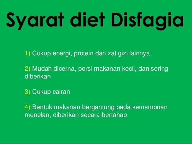 Bukannya Bikin Ramping, Diet Keto Bisa Menimbulkan Gangguan Pencernaan, Lho
