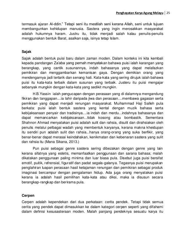Modul Lengkap Krb3063 170913 1