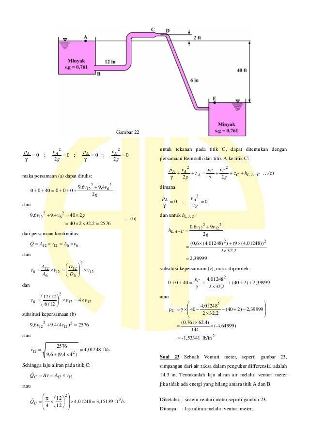 diagram aliran fluida images