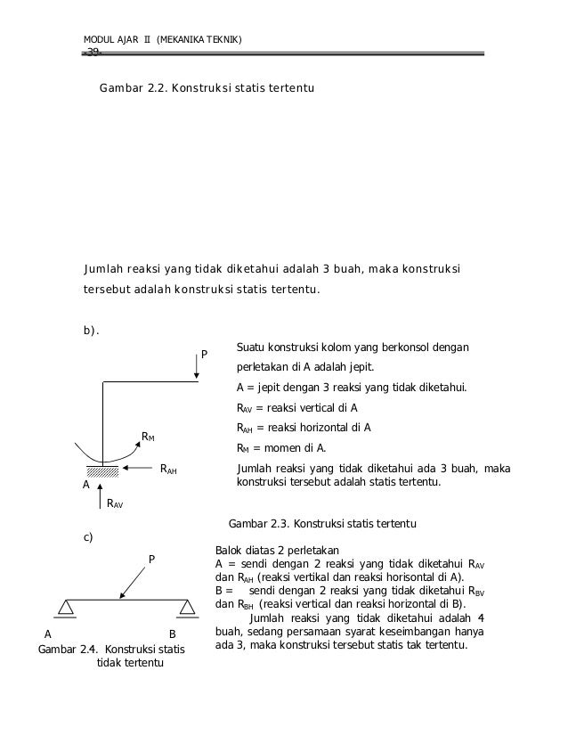 MEKANIKA TEKNIK II EBOOK DOWNLOAD