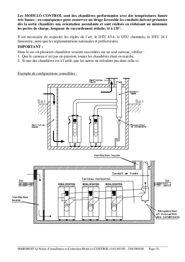 modulo control ni mc 116 145 180 330 390 450 00 mem0207. Black Bedroom Furniture Sets. Home Design Ideas