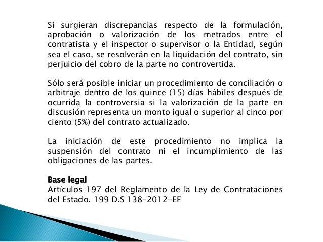 15. ¿Qué documento se emite para ampliar el contrato de un supervisor de obra? Consideramos que para ampliar la vigencia d...