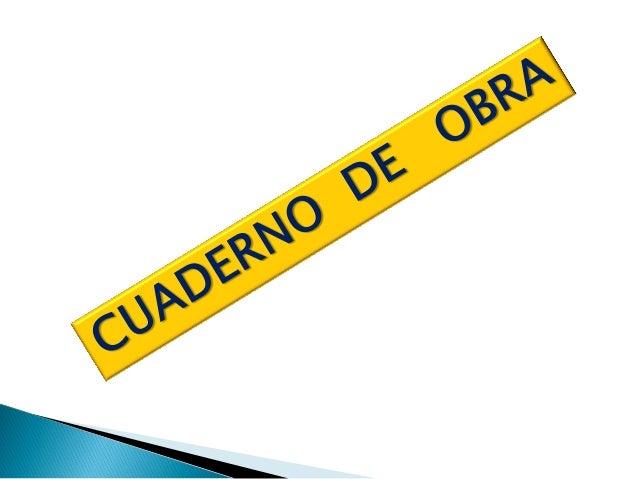 COLEGIO DE INGENIEROS DEL PERÚ CONSEJO DEPARTAMENTAL DE ANCASH - CHIMBOTE Ing. CIP Felipe Villavicencio González CUADERNO ...