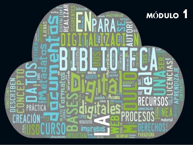 MÓDULO  2013-2014  www.dianarodriguezcursos.com  1  1