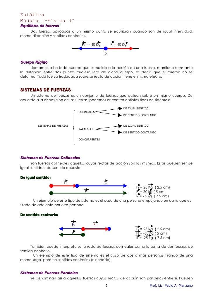 Modulo1 estatica