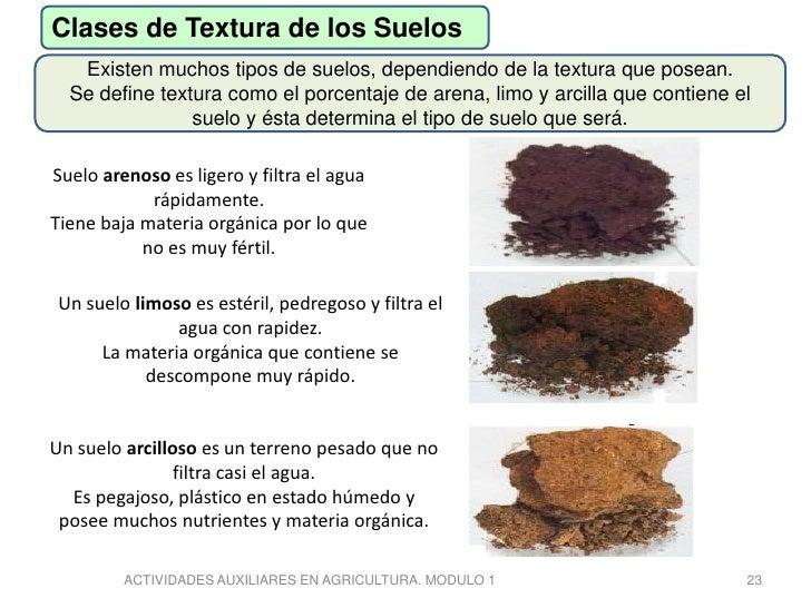 Diferentes tipos de suelos related keywords diferentes - Tipos de suelos para casas ...