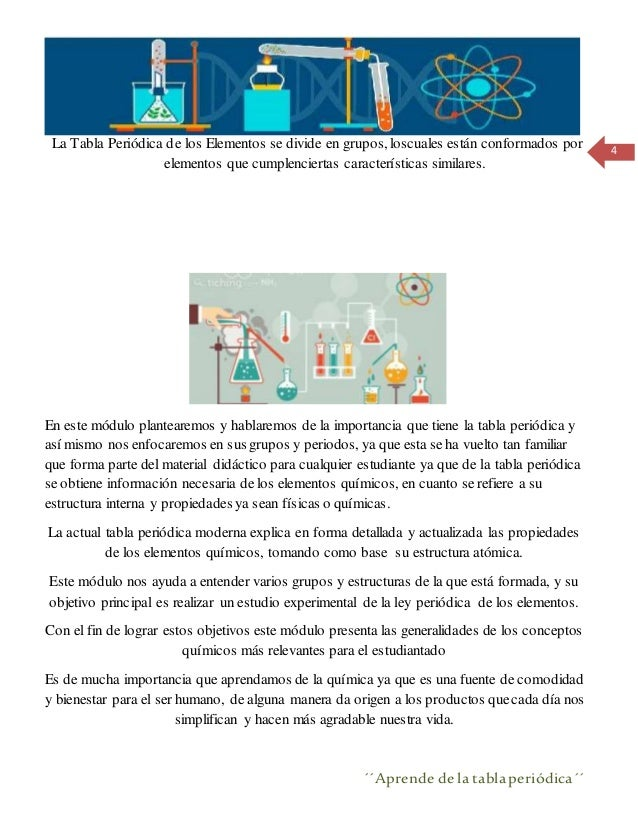 Modulo 11 2 2017 alejandra charry lozano 4 urtaz Image collections