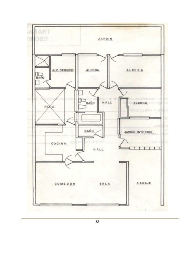 Modulo16 unidad 42_elaboracion_interpretacion_planos