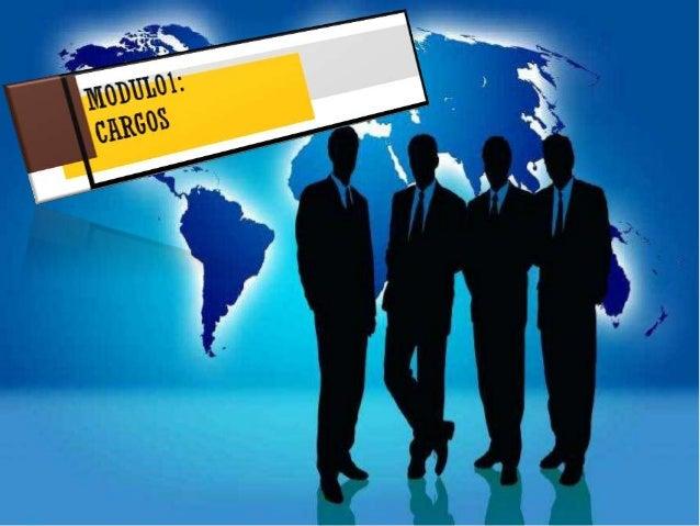 Es quien toma las decisiones, delega, dirige, motiva  y programa el trabajo de los demás.