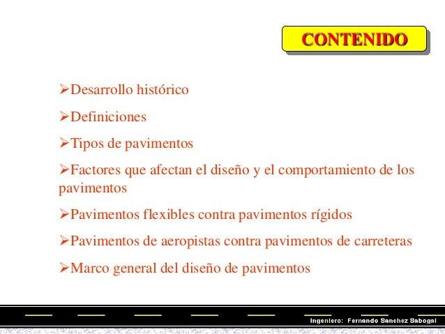 Free book introduccin al diseo de interiores inicio pdf - Modulo diseno de interiores ...