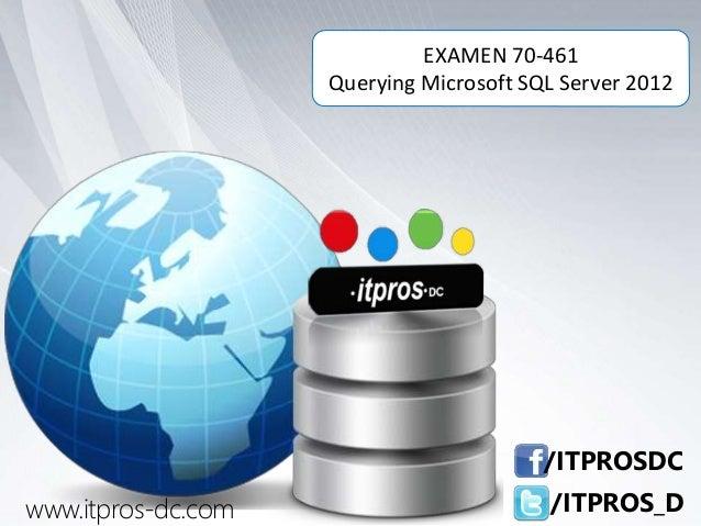 70 461 querying microsoft sql server 2012 pdf