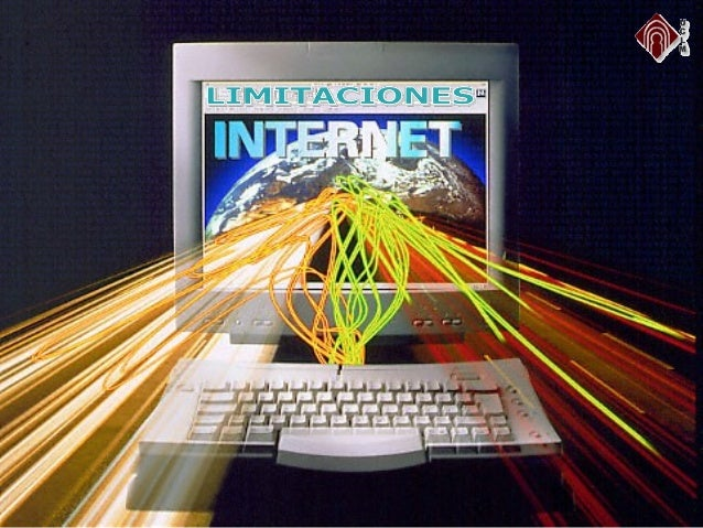 Desbordamiento y dispersión de la informaciónDesbordamiento y dispersión de la información