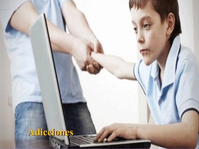 Aplicaciones educativas – funciónAplicaciones educativas – función informativainformativa  Preparación de las clases.Prep...