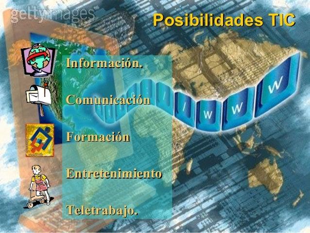 Aplicaciones TIC en la UCLMAplicaciones TIC en la UCLM Biblioteca Virtual - CRAIBiblioteca Virtual - CRAI